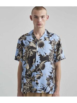 サタデーズニューヨークシティのシャツ