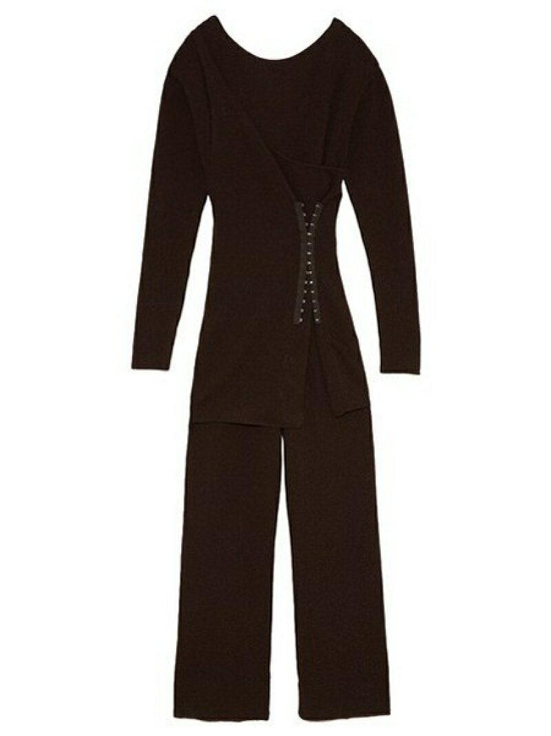 レディースファッション, ワンピース SALE45OFFSNIDEL