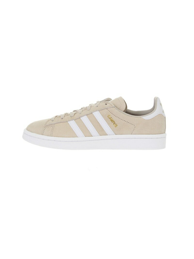 adidas CAMPUS W BY9846 Mercury Duo shoes
