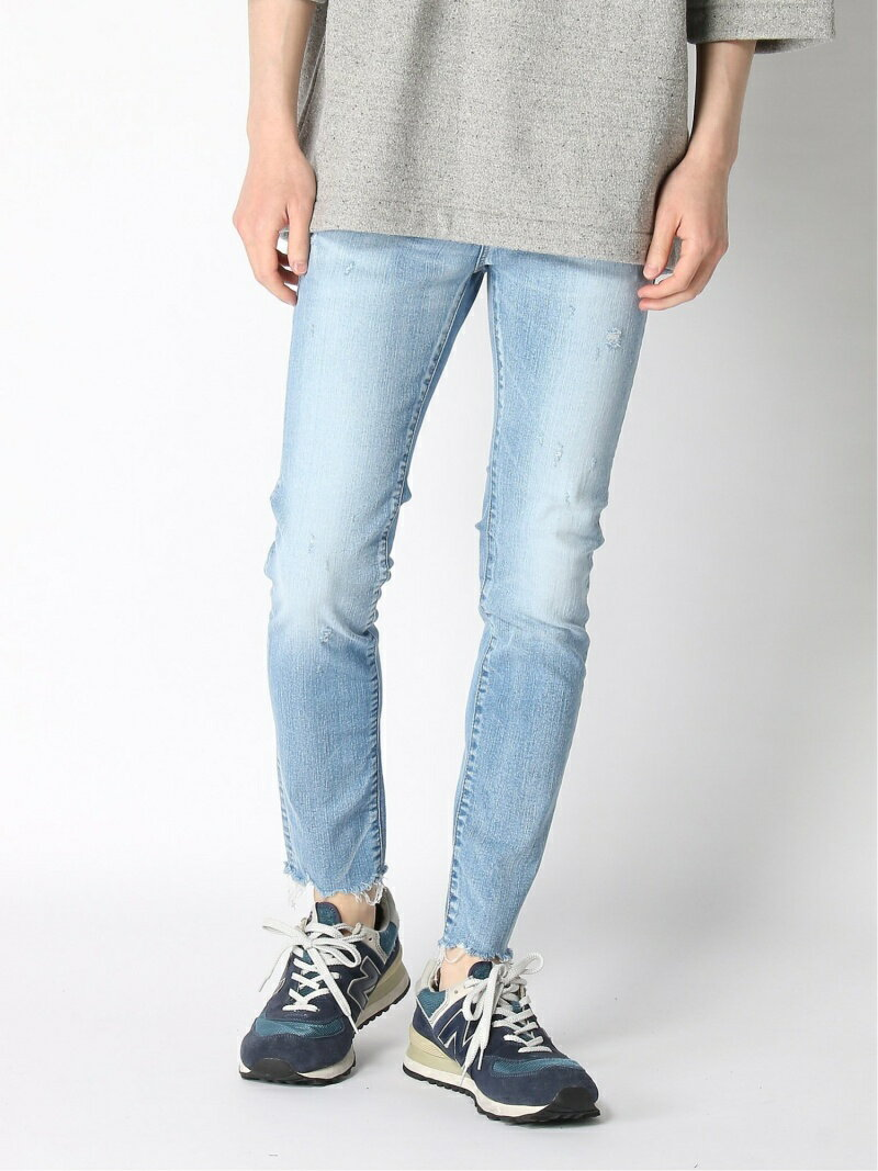 メンズファッション, ズボン・パンツ Big John BIG JOHN(M)BIGJOHN M3 NUDE LEG