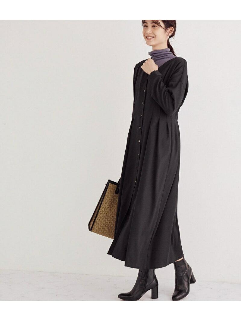 レディースファッション, ワンピース ROPE 3WAY