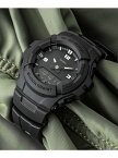 URBAN RESEARCH G-SHOCK×URBAN RESEARCH 別注G100 アーバンリサーチ【先行予約】*【送料無料】