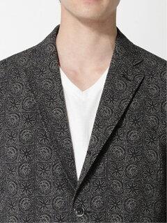 Batik 3-button Sport Coat 11-16-1567-803: Batik