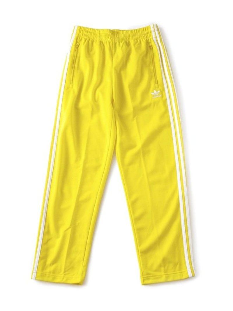 メンズファッション, ズボン・パンツ adidas FIREBIRDTRACKPANTS
