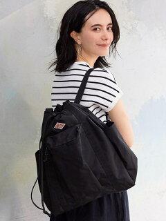 Utility Bag 3632-414-1069: Black