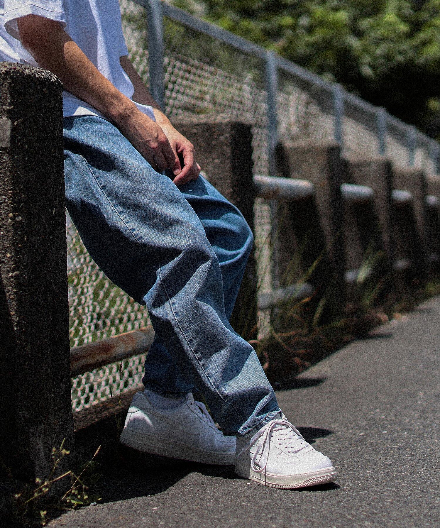 メンズファッション, ズボン・パンツ BEAMS MEN BEAMS