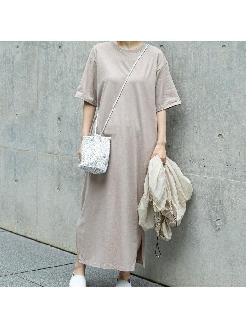 レディースファッション, ワンピース SALE50OFFLIVETART FilMelange