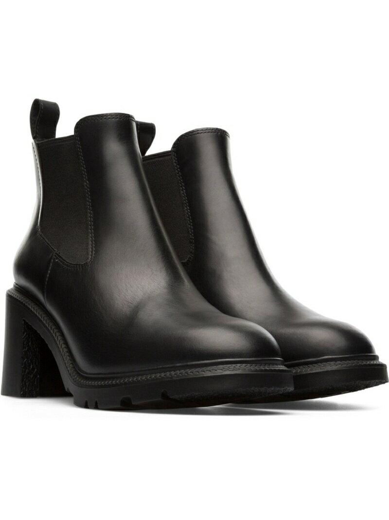 ブーツ, その他 SALE20OFFCAMPER WHITNEE8.0cm