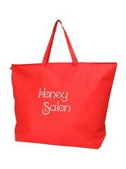 Honey Salon by foppish レディース シーズンアイテム ハニーサロン バイ フォピッシュ Honey S...
