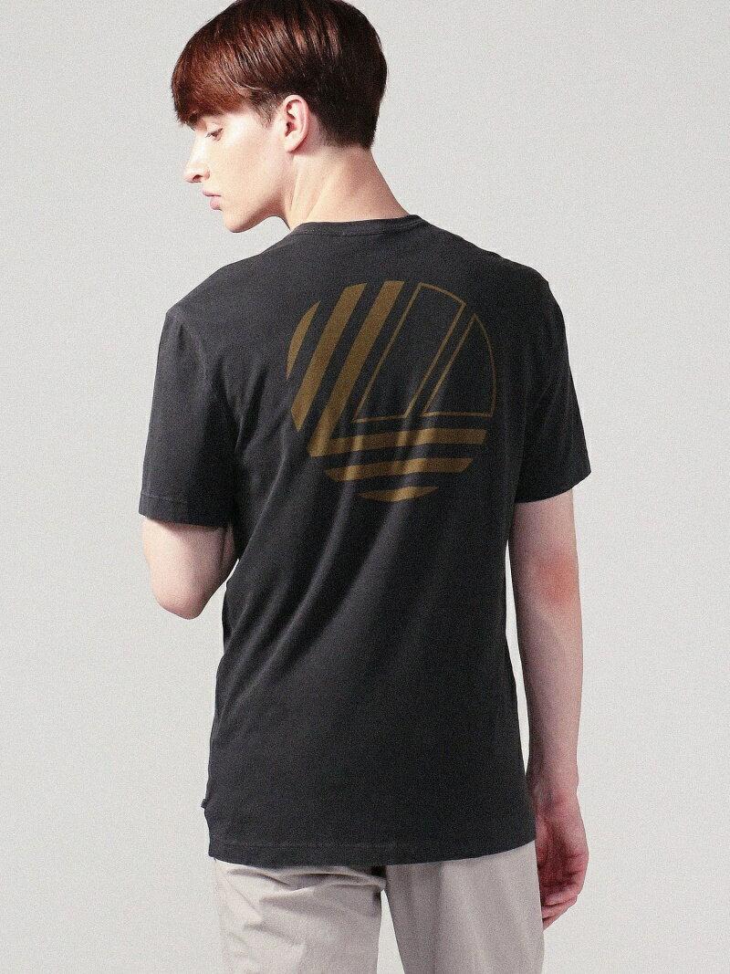 トップス, Tシャツ・カットソー JAMES PERSE MEN T MLJ3311IY T