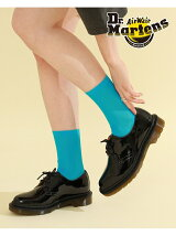 Dr.Martens×Ray BEAMS/別注 パテント 3eye