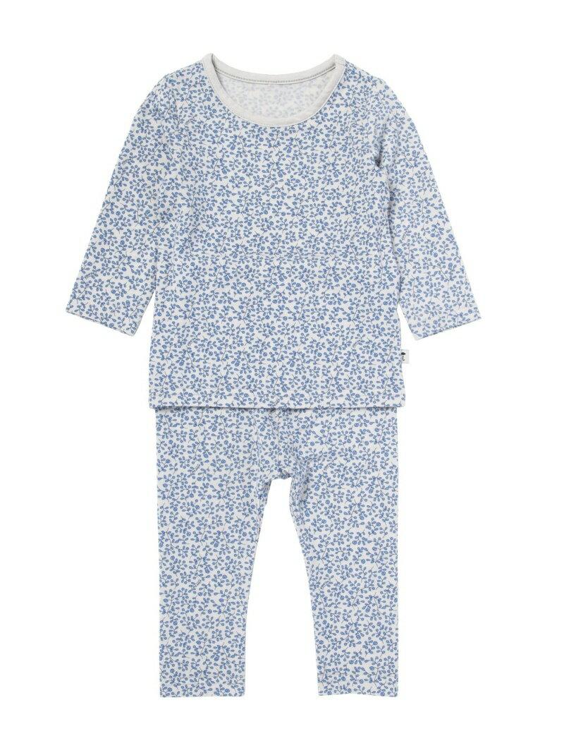 トップス, Tシャツ・カットソー SALE30OFFmoimoln SET