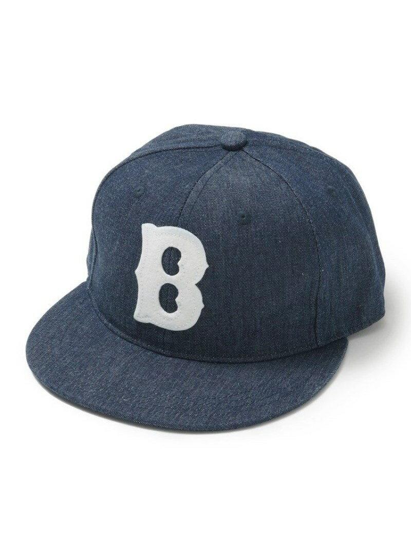 メンズ帽子, キャップ SALE20OFFBASECONTROL WEBBB