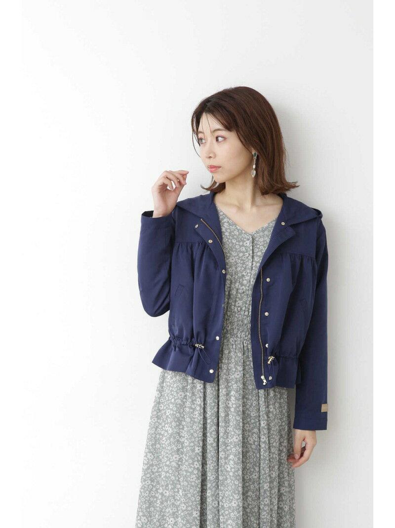 レディースファッション, コート・ジャケット JILL by JILLSTUART
