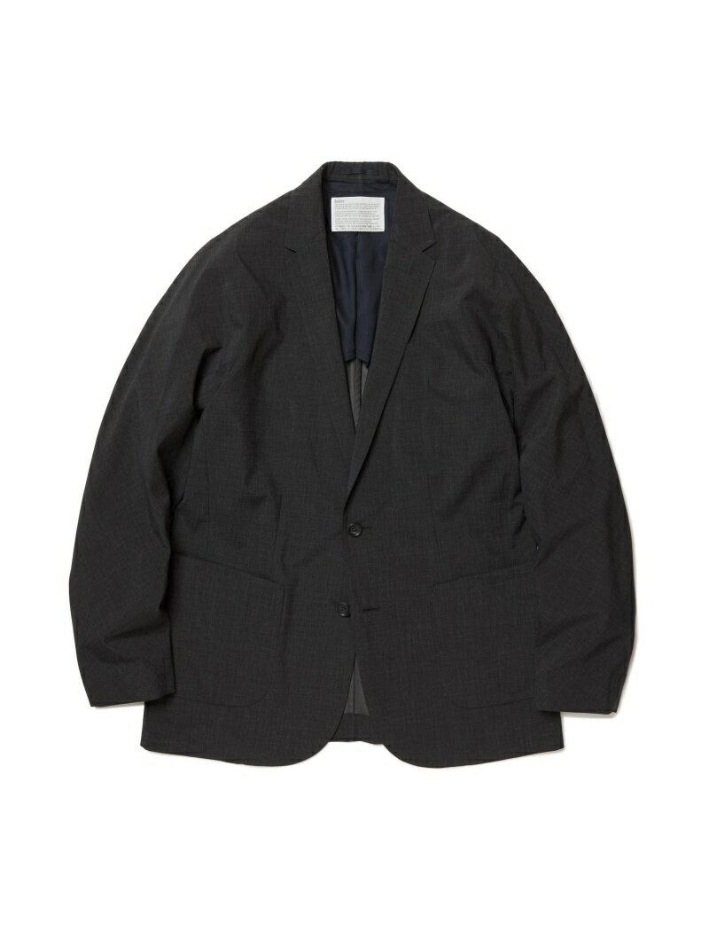 メンズファッション, コート・ジャケット kolor kolor(M)20SCM-J01104