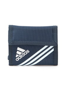 buy popular 3a20e 972a4 アディダス(adidas) メンズ長財布 | 通販・人気ランキング ...