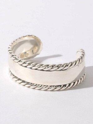 普段使い アクセサリー PHILIPPE AUDIBERT(フィリップオーディベール)リング・指輪 ファッション