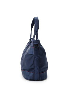Mil Training Tote 11-61-1070-106: Navy