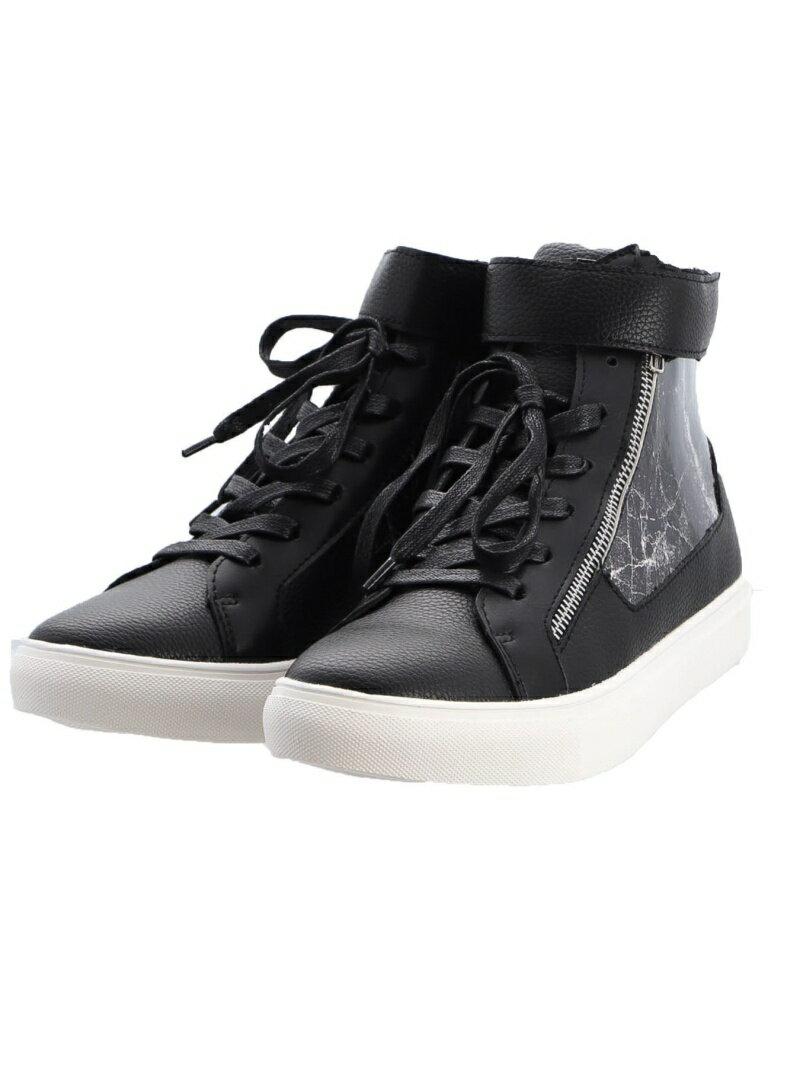 メンズ靴, スニーカー semanticdesign