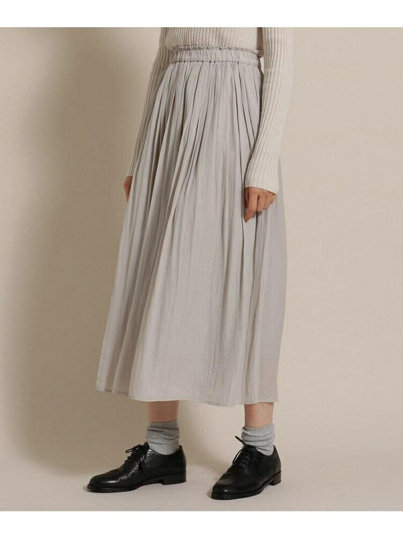 ボトムス, スカート SALE70OFFanatelierBon mercerie