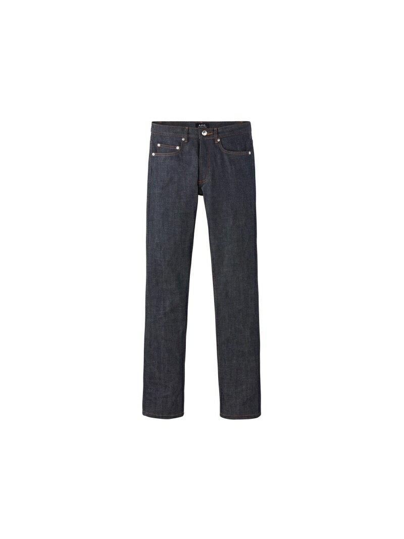 メンズファッション, ズボン・パンツ A.P.C.