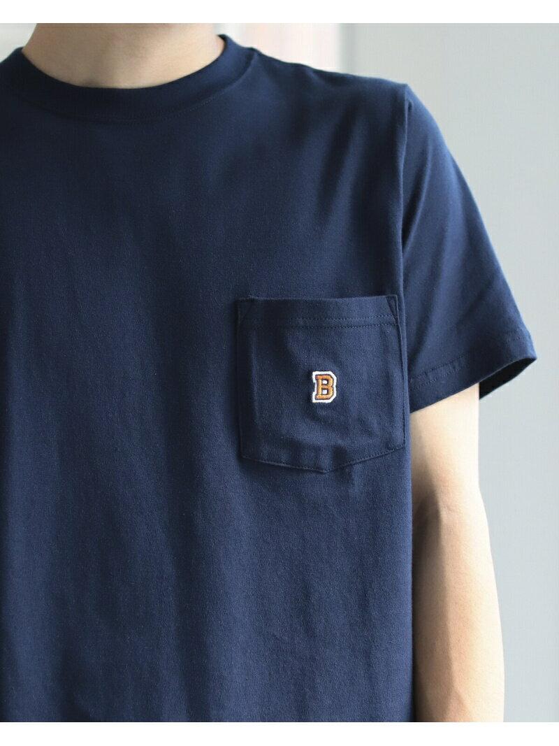 トップス, Tシャツ・カットソー BEAMS MEN BEAMS T T