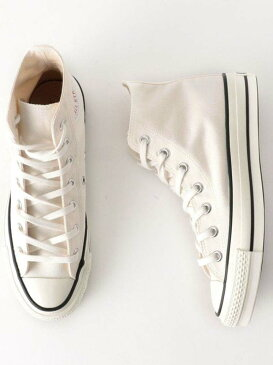 Jewel Changes 【MADE IN JAPAN】CONVERSE ALL STAR ハイカット / コンバース / オールスター ジュエルチェンジズ シューズ【送料無料】