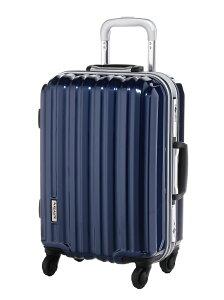 【SALE/10%OFF】ESCAPE'S フレームハードスーツケース46cm30L機内持込可能 シフレ バッグ【RBA_S】【RBA_E】【送料無料】