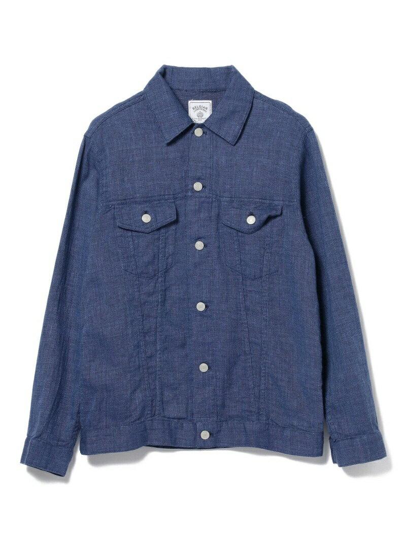 メンズファッション, コート・ジャケット SALE60OFFB:MING by BEAMS B:MING by BEAMS G