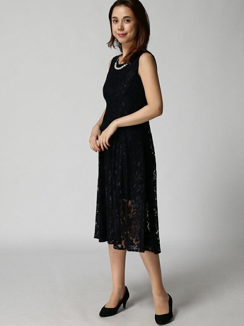 レディースファッション, ワンピース SALE50OFFLilou de chouchou