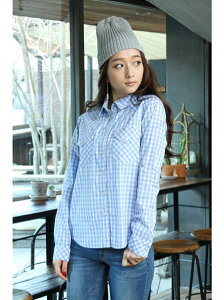 AZUL by moussy レディース カットソー アズールバイマウジー 【ST_新作】【送料無料】【25%OFF...