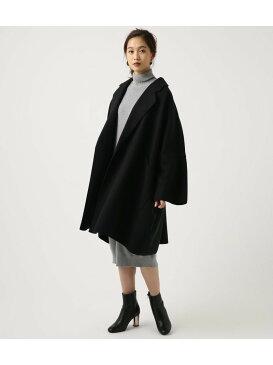 AZUL by moussy テーラードオーバーコート アズールバイマウジー コート/ジャケット【送料無料】