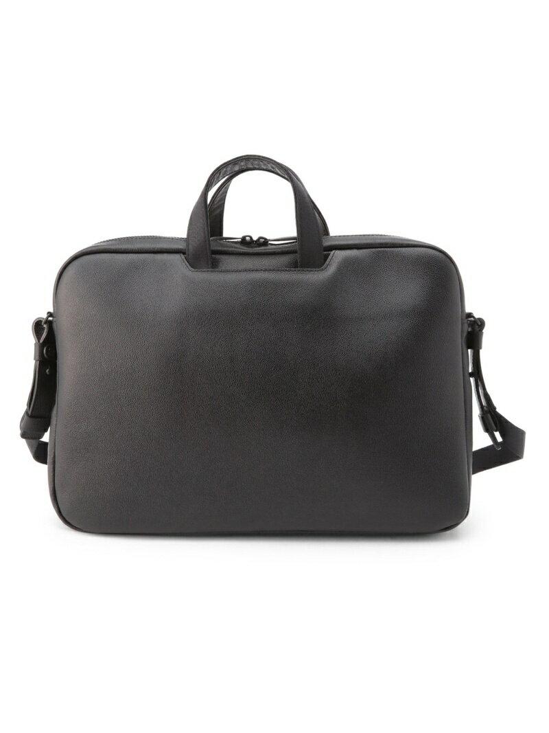 メンズバッグ, ビジネスバッグ・ブリーフケース FARO (U)1B0301Smart Slim Briefcase