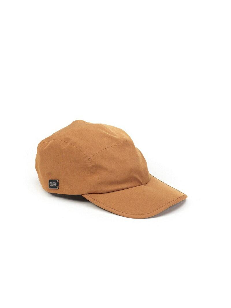 メンズ帽子, キャップ SALE30OFF RBASRBAE