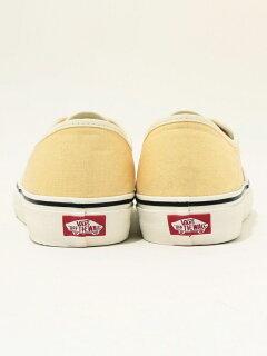 Authentic Surf 715-47-0011: Cream