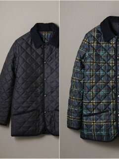 Traditional Weatherwear Waverly Reversible 124-88-0014