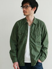 【SALE/10%OFF】UNITED ARROWS green label relaxing…