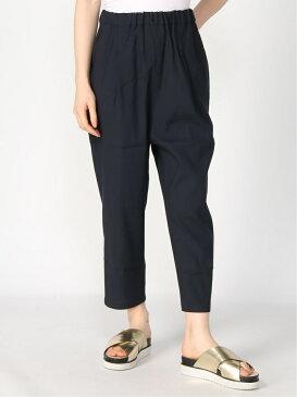 【SALE/70%OFF】shopDADA パンツ(0S12-4036) ショップ ダダ パンツ/ジーンズ パンツその他 ネイビー ベージュ