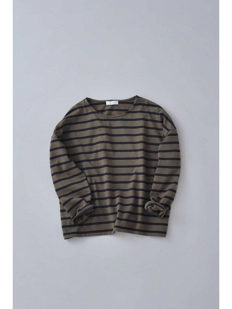 トップス, Tシャツ・カットソー SALE40OFFHUMAN WOMAN
