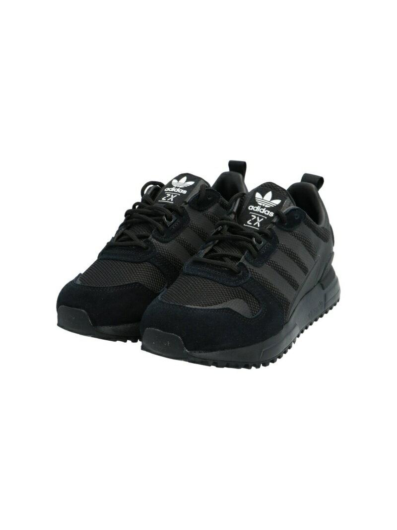 メンズ靴, スニーカー SALE44OFFadidas Originals ZX 700 HD
