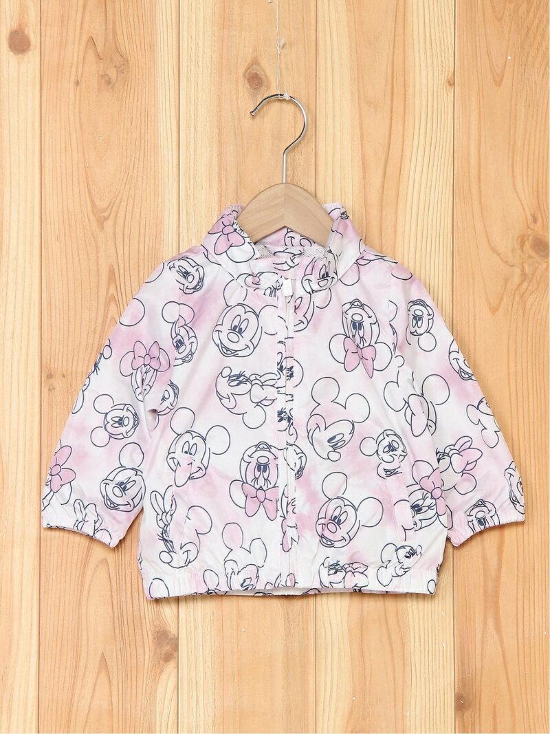 キッズファッション, コート・ジャケット GAP Babygap Disney