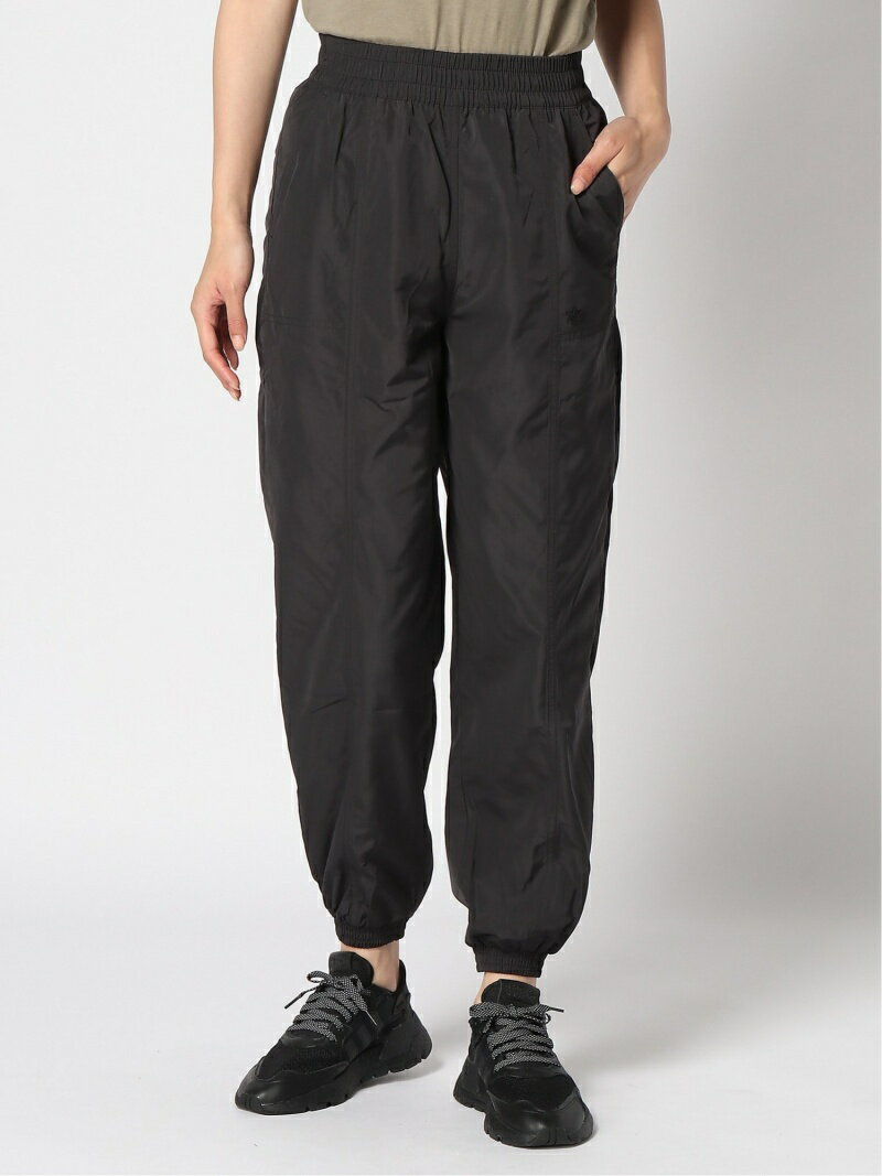 ボトムス, パンツ adidas Originals