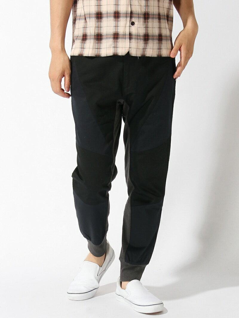 メンズファッション, ズボン・パンツ SALE50OFFHALB(M) RBASRBAE