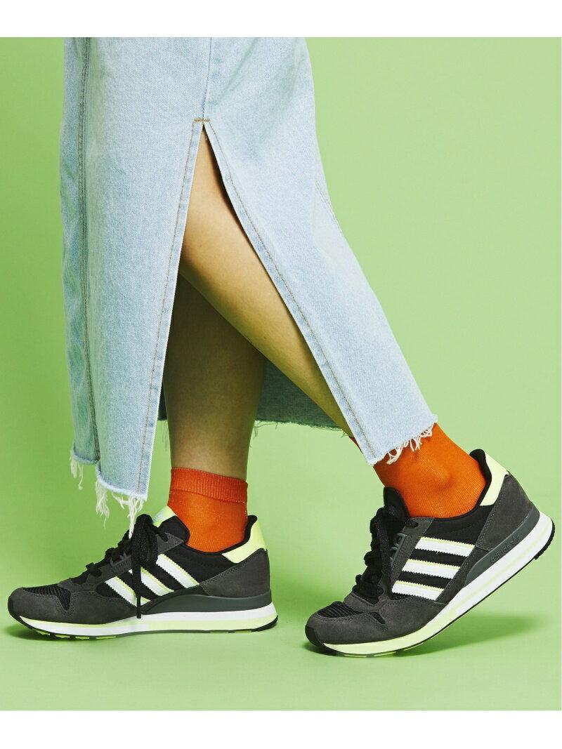 レディース靴, スニーカー SALE50OFFadidas Originals ZX 500