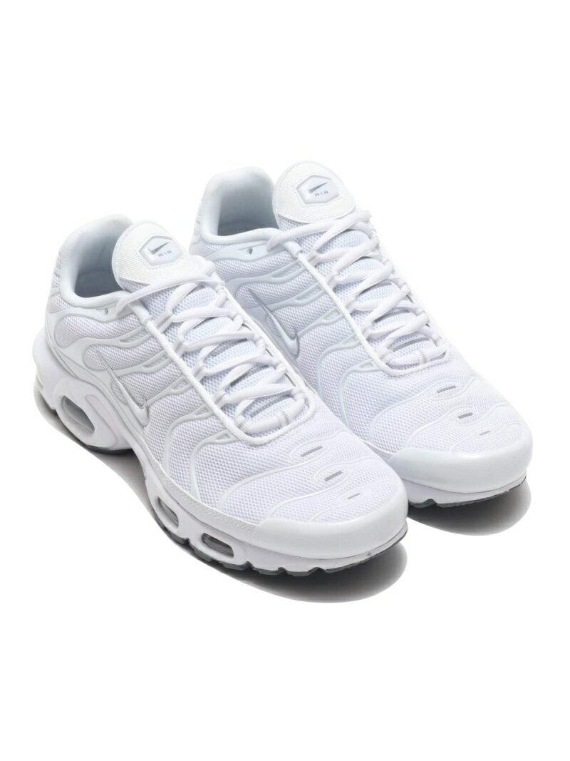 メンズ靴, スニーカー NIKE NIKE AIR MAX PLUS