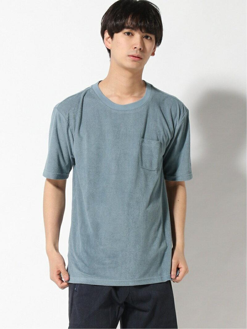 トップス, Tシャツ・カットソー OCEAN PACIFIC Ocean Pacific(M) T T