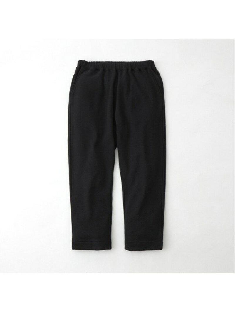 メンズファッション, ズボン・パンツ Repose Wear White Mountaineering LOOPWHEELER WM SWEAT PANTS