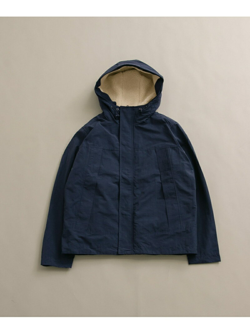 メンズファッション, コート・ジャケット SALE56OFFITEMS