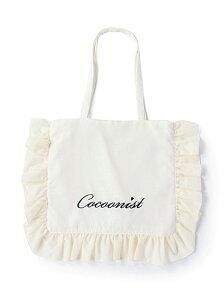 Cocoonist QG51 トートバッグ コクーニスト