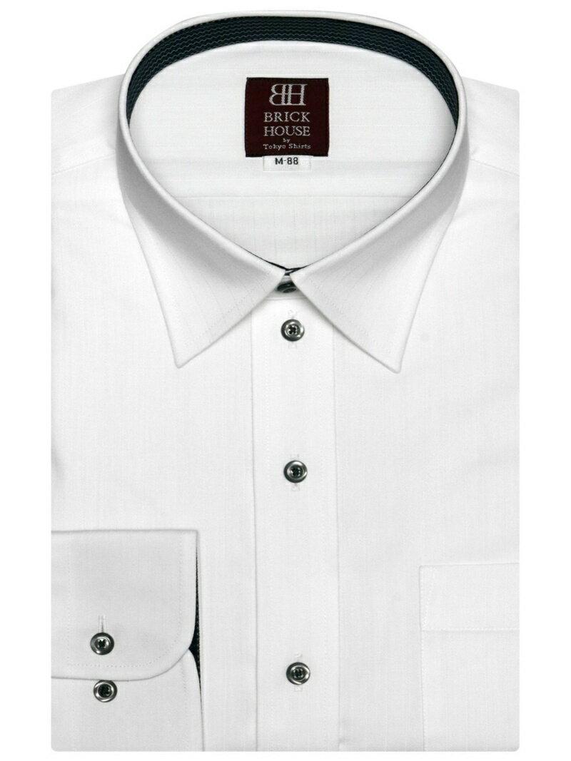 トップス, ワイシャツ BRICK HOUSE by Tokyo Shirts (M)